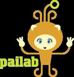 pailab